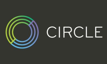 Circle, la primera compañía con BitLicense, renueva su app