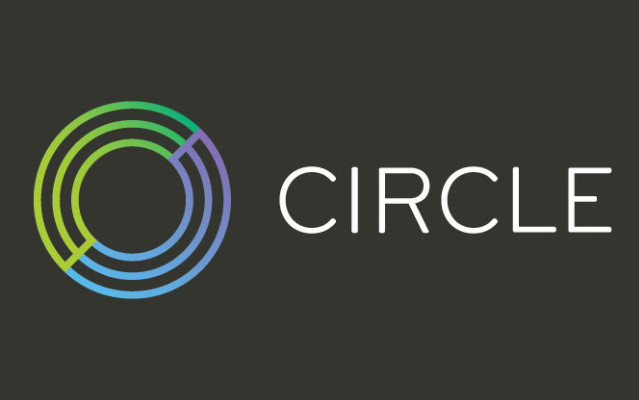 Circle se expande a China y Europa Continental gracias a importantes inversiones