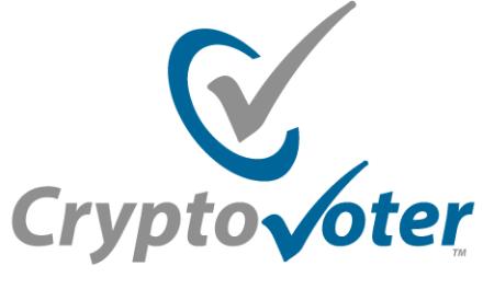 CryptoVoter: Fortaleciendo la blockchain, empoderando a los usuarios