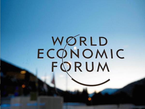 Foro Económico Mundial: las tecnologías distribuidas predominarán en el 2027