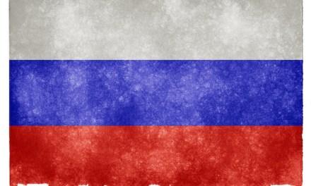 Gobierno de Rusia retoma la idea de prohibir las criptomonedas