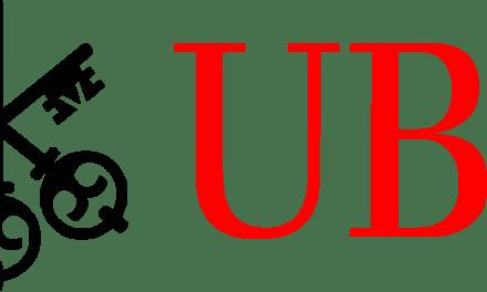 UBS tendrá su propia criptomoneda