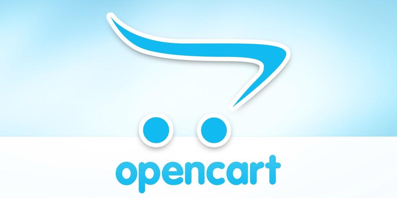 Tiendas en línea con OpenCart podrán aceptar pagos en bitcoins