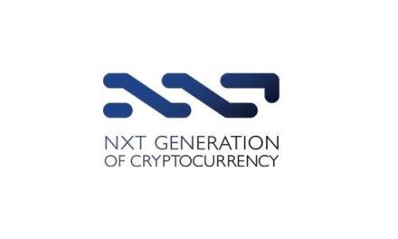La Fundación NXT anuncia 'Tennessee', un proyecto de comercialización coordinada