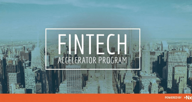 Bitcoin toma la batuta en el FinTech 2015 de NXTP Labs