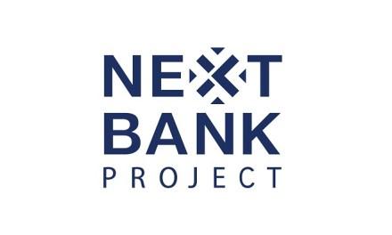 NextBank anuncia la banca inteligente para los usuarios de Bitcoin