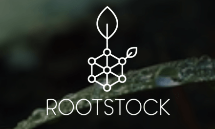 Rootstock, ¿la competencia de Ethereum?
