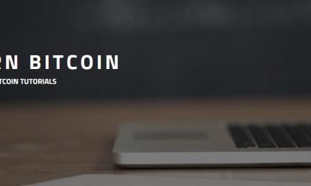 21 Inc lanza portal educativo para desarrolladores de Bitcoin