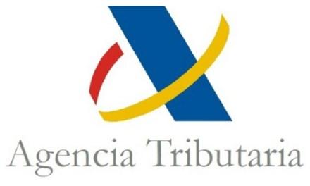 Hacienda investiga a empresas españolas que aceptan pagos con bitcoins