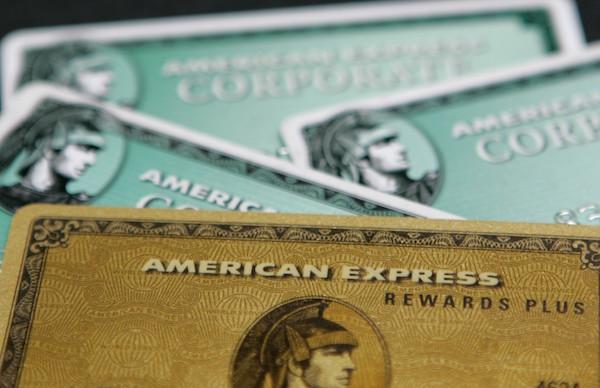 American Express invierte por primera vez en la tecnología Bitcoin