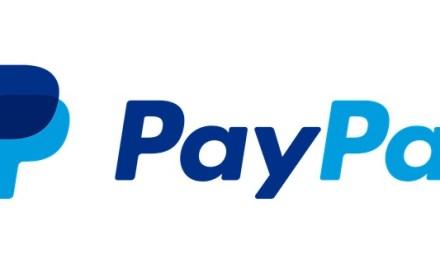 PayPal presenta solicitudes de patentes para criptomonedas