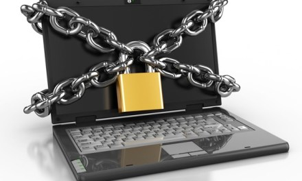 CTA publica informe acerca de ataques cibernéticos de Cryptowall 3.0