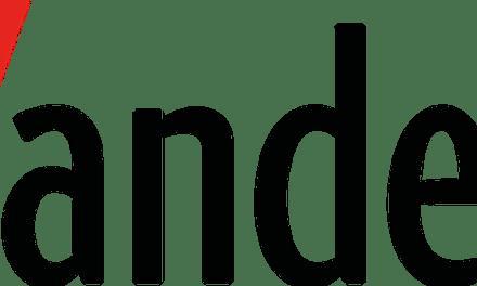 Yandex, el mayor motor de búsqueda de Rusia, a un paso de usar Bitcoin