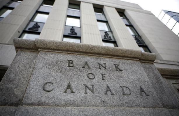 Banco de Canadá probará el uso de la tecnología Blockchain