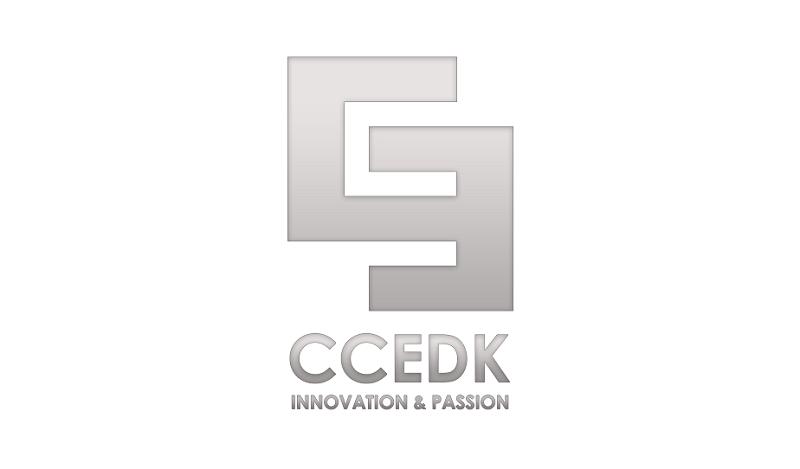 CCEDK lanza la criptomoneda OBITS, una forma de participar en las acciones de OpenLedger