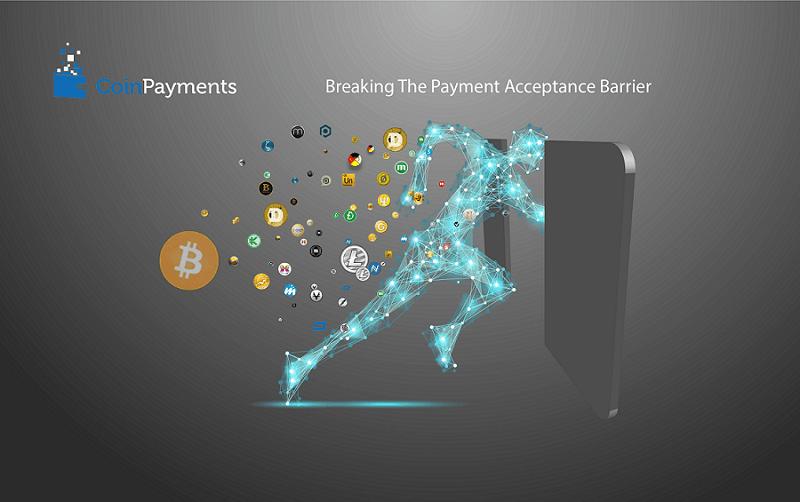 El futuro de las criptomonedas… ¿Estará centrado en una moneda única o será una democracia de mercado abierto?