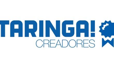 El programa Taringa! Creadores ha repartido ya más de 75.000 $