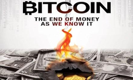 5 Razones por las que debes ver este revelador documental sobre Bitcoin