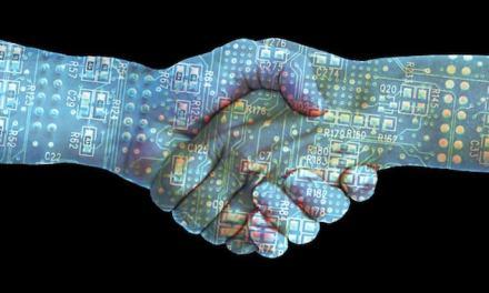Digital Asset: construyendo un emporio blockchain