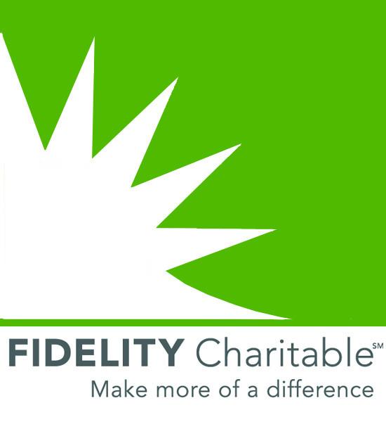 Fidelity Charitable permitirá donar bitcoins a más de 200.000 obras de caridad