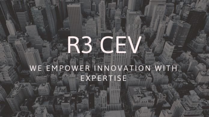 R3 realizó su primer experimento blockchain utilizando Ethereum y Microsoft Azure