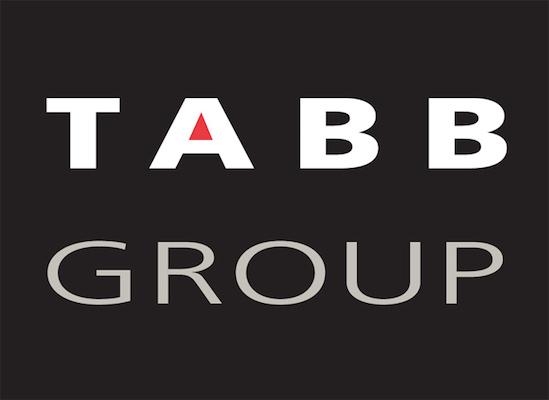 Grupo TABB: adopción bancaria de Blockchain comienza en el 2016