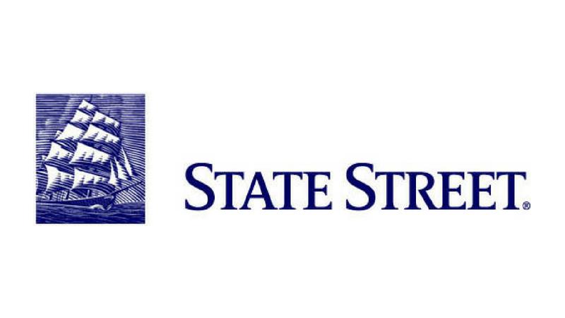 Gigante financiero, State Street, busca fortalecer liderazgo con tecnología Blockchain