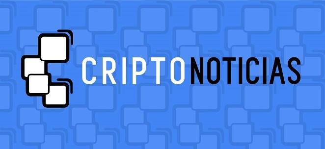 ¿Qué pasó el fin de semana? Bitcoin, Blockchain y las criptomonedas siguen creciendo