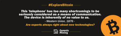 CriptoNoticias-Genesis-Mining-4