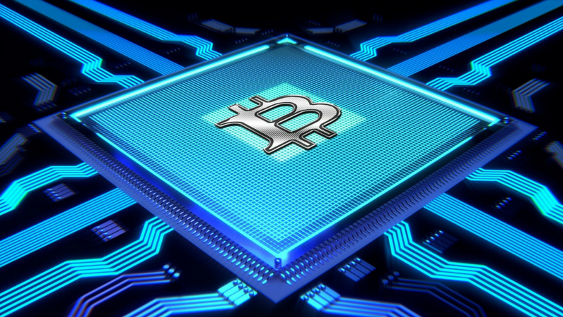 Minería Bitcoin: qué esperar para el 2016