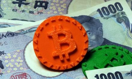 Banco Central de Japón publica sus investigaciones acerca de Bitcoin