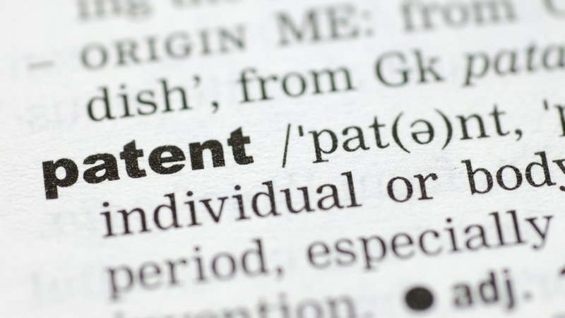 Bank of America registra 10 nuevas patentes sobre criptomonedas