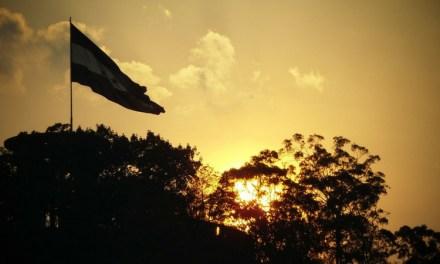 Desmentido el supuesto contrato de Factom con el gobierno de Honduras