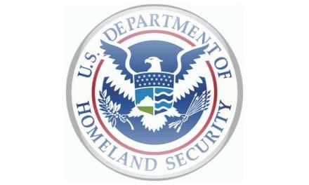 Departamento de Seguridad Nacional de EE.UU. inicia búsqueda de soluciones basadas en la Blockchain