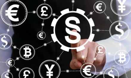 Goldman Sachs presentó solicitud de patente para un sistema de liquidación de valores con criptomonedas