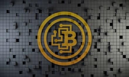 Bitcoin Classic: el nuevo hard fork presentado por Gavin Andresen