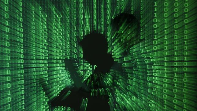 Europol y otros cuerpos policiales ejecutan operaciones contra un grupo de ataques cibernéticos