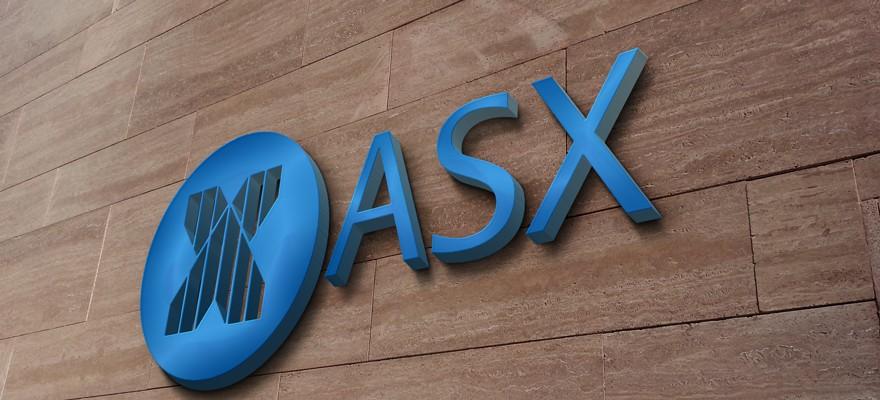 Digital Asset Holdings recauda 50 millones de dólares y establece contrato con ASX Ltd.