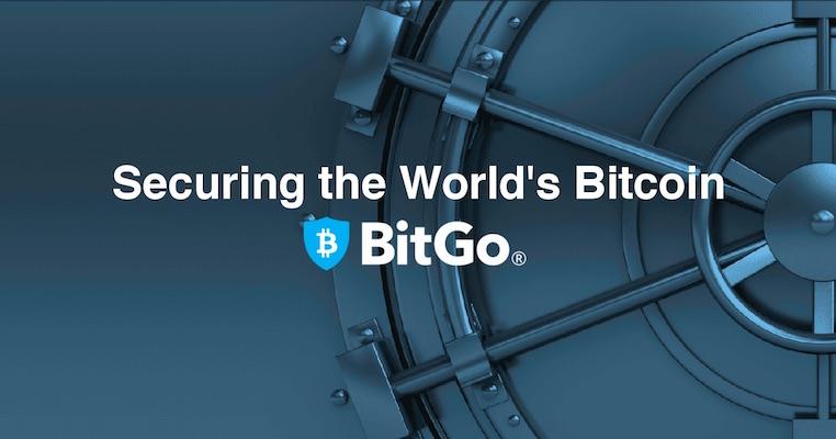 BitGo lanza herramienta para realizar transacciones instantáneas con Bitcoin