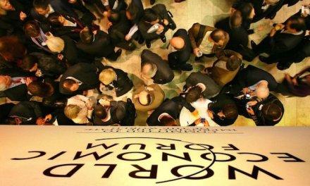 Foro Económico Mundial discutirá acerca de Bitcoin y la tecnología blockchain en su reunión anual
