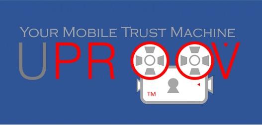 Uproov lleva sus servicios de notaría en blockchain a iPhone y Android