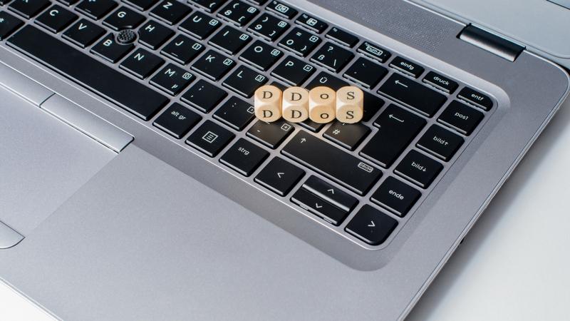 BTCC es víctima de ataque DDoS