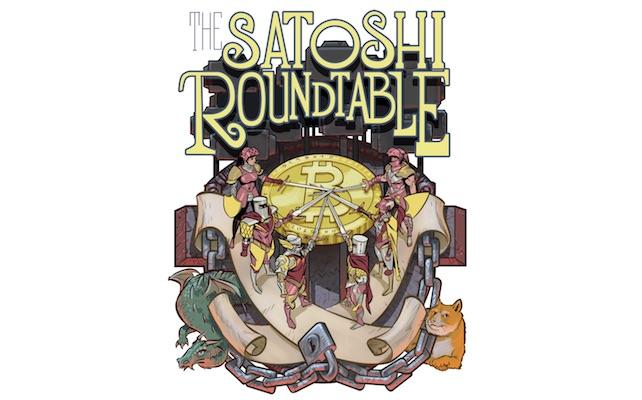 Segunda edición de Satoshi Roundtable será a finales de febrero