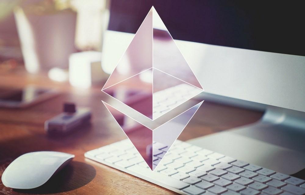 DEVgrants de Ethereum anuncia financiamiento por 100.000 dólares