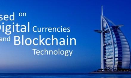 Blockchange Consulting realizará seminarios sobre tecnología blockchain en países del CCEAG
