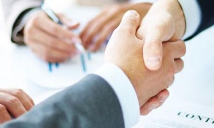 Digital Asset se asocia con Accenture, Broadridge y PwC para difundir blockchain en mercados de capitales globales