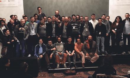 Ethereum anuncia la próxima fase de su plataforma: Homestead