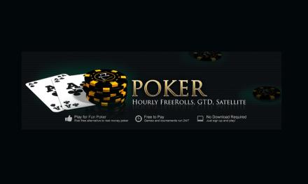 FortuneJack Bitcoin Casino lanza su plataforma de póquer con jugosas promociones