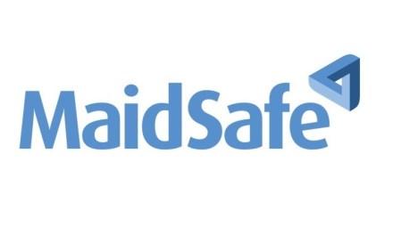 MaidSafe desarrolla tecnología para un Internet descentralizado