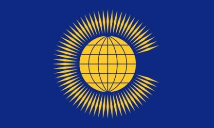 Mancomunidad de Naciones insta a sus 53 países miembros a regular las criptomonedas